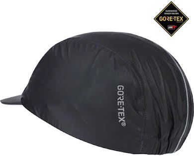 Gore C7 GORE-TEX SHAKEDRY Cycling Cap alternate image 0