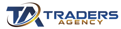 Traders Agency