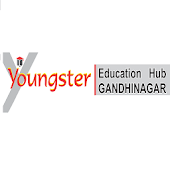 Youngster Education Hub