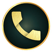 Luxury Call Dialer