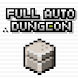 FULL AUTO DUNGEON - 有料新作のゲームアプリ Android