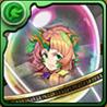 極醒の緑龍契士・シルヴィの希石