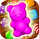Candy Bears (game)