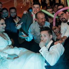 Wedding photographer Brenda Vazquez (AMOREFOTOCINEMA). Photo of 26.06.2018