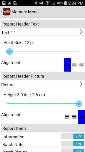 玩商業App|PosiTector SmartLink免費|APP試玩