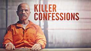 Killer Confessions thumbnail