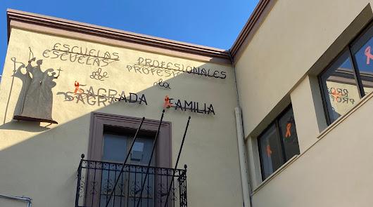 Los centros concertados y privados de Almería, contra la Ley Celaá