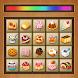 ブロックつなぐ - 無料タイルパズル脳トレゲーム - Androidアプリ