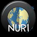 누리어플만들기 icon