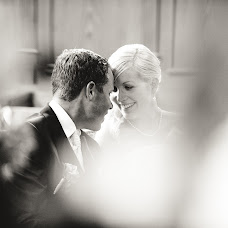 Wedding photographer Christoph Hasenfratz (hasenfratz). Photo of 26.05.2014