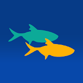 FishDonkey - Fishing Tournaments