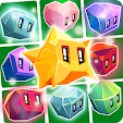 Jungle Cube.. file APK for Gaming PC/PS3/PS4 Smart TV