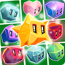 Jungle Cubes APK