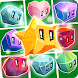 Jungle Cubes - Androidアプリ