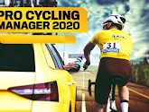 Tour komt eraan: win nu nog snel jouw versie van hét wielersimulatiespel Pro Cycling Manager / Tour De France 2020!