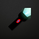 Lanternă icon