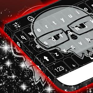 Mega Cool Keyboard 1 181 1 89 Apk, Free Entertainment