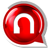 Noredoo Business Messenger