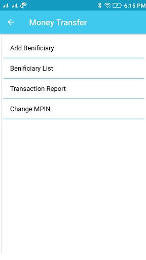 OnPayMax 2.85 screenshots 2