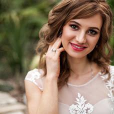 Wedding photographer Nadya Vanil (vanil). Photo of 19.05.2018