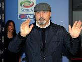 Officiel : Salernitana et Franck Ribéry tiennent leur nouvel entraîneur