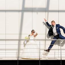 Wedding photographer Yuriy Gucul (Hutsul). Photo of 07.10.2013