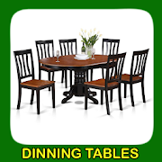 Dinning Tables icon
