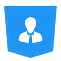 Pocket Accountant icon