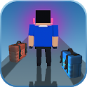 Block Strike Case Simulator icon