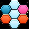HexaStyle Lite icon