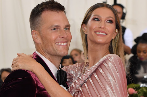 Tom Brady Ready For 'One More Baby' With Gisele?