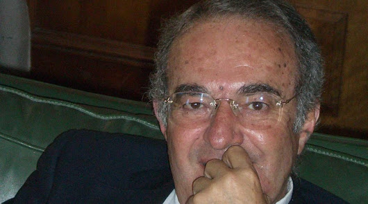 Fausto, librepensador