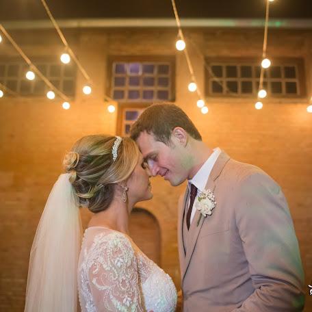 Wedding photographer Mauricio Ciraqui (ciraqui). Photo of 10.11.2017