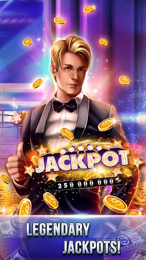 Slots Machines 2.8.2450 screenshots 8