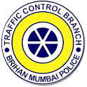 MH E-Challan icon