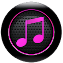 JRT Studio Music Apps - Logo
