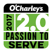 O'Charley's 2017 Conference