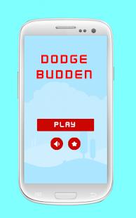 Migos Dodge Budden - náhled