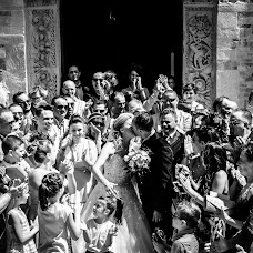 Wedding photographer Ovidio Caruso (OvidioCaruso). Photo of 16.10.2017