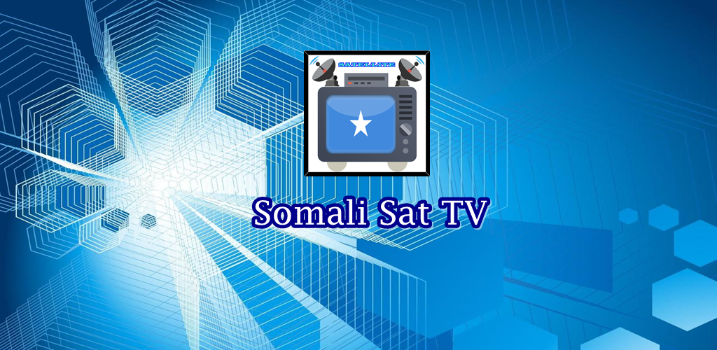 Download Somali Sat TV APK latest version app for android devices