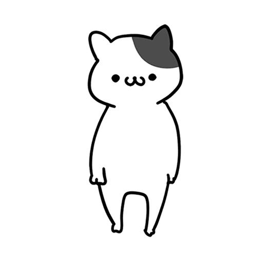 Air Kitty (game)