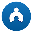 CanGame Maker icon