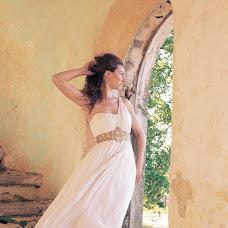 Svatební fotograf Ciprian Nicolae Ianos (ianoscipriann). Fotografie z 16.06.2015