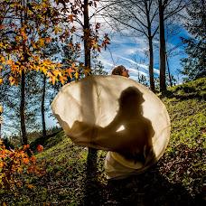 Fotógrafo de bodas Carlos Negrin (carlosnegrin). Foto del 02.02.2018