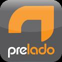 prelado - Mobile Phone Top-up icon