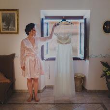 Wedding photographer Alvaro Sancha (alvarosancha). Photo of 26.12.2015