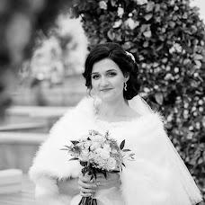 Wedding photographer Ergen Imangali (imangali7). Photo of 20.02.2018