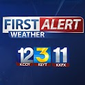 KEYT-KCOY-KKFX First Alert icon