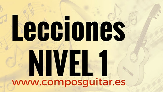 https://sites.google.com/site/composguitar/Home/libros-estudios-y-obras-de-guitarra/lecciones-nivel1