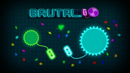 Brutal.io 1.3.0 screenshots 1
